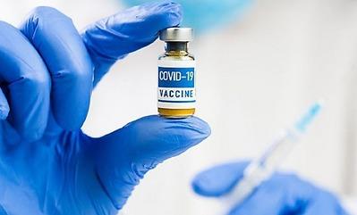 Qũy Vaccine COVID-19: Giá trị mới cho chiến lược ứng phó đại dịch